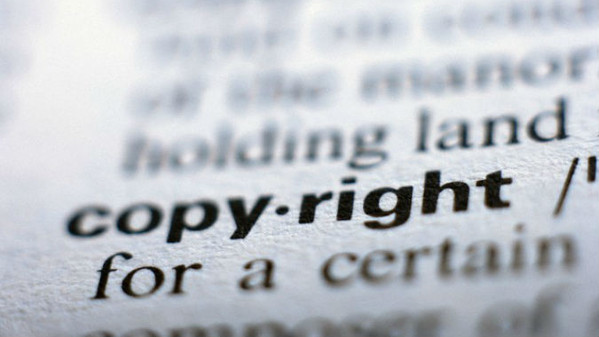 spieghiamo-i-diritti-d-autore-2691002